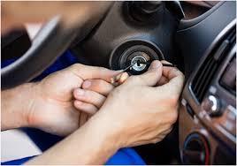 auto locksmith