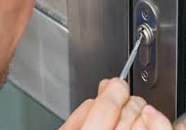 commerical locksmith riverside
